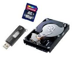 Vente de disque dur, remplacement disque dur SSD, boost system, augmentation puissance d'ordinateur, instalation de système, augmenter la mémoire, boostage d'ordinateur