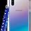 Thumbnail: Samsung Galaxy Note 10 et 10+