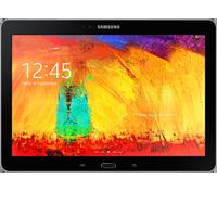 Samsung Galaxy Note 2014 10.1''