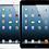 Thumbnail: Ipad Mini - 2012
