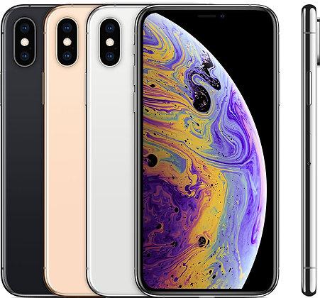 Iphone XS - 2018