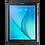 """Thumbnail: Samsung Galaxy Tab A - 9.7"""""""