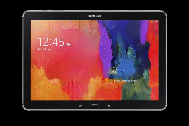 Samsung Galaxy Note Pro 12.2''