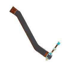 Samsung galaxy P5200 P5210 P5220 TAB 3 dock connec