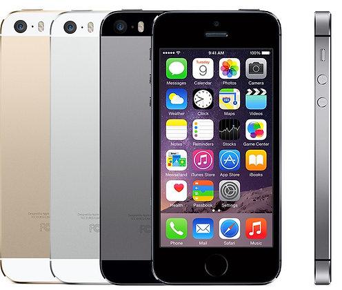 Iphone SE - 2016