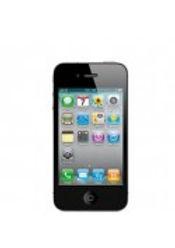 iPhone, anciens modèles