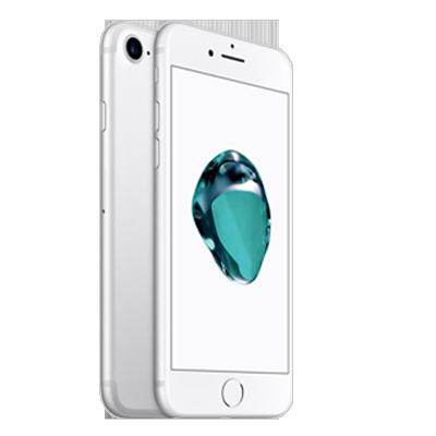 Iphone 7 Gris