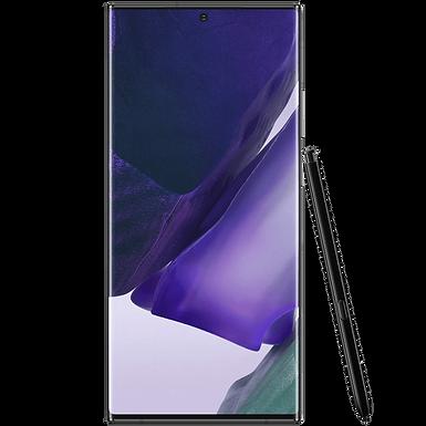 Galaxy Note 20 / 20 Ultra