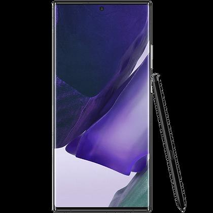 Samsung Galaxy Note 20 et 20 Ultra