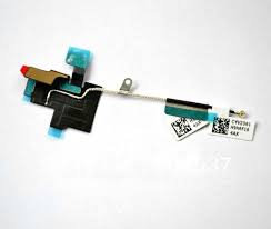 iPad 3 and 4 Antenna Flex Cable ( 2pcs / set )