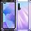 Thumbnail: Changement batterie Huawei