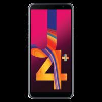 Samsung Galaxy J4 Plus 2018