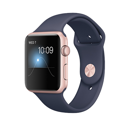 Apple Watch Série 2 (2016)