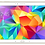"Thumbnail: Samsung Galaxy Tab S - 10.5"""