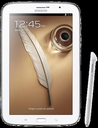 Samsung Galaxy Note 8''