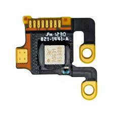 iPhone 5S Antenne GPS