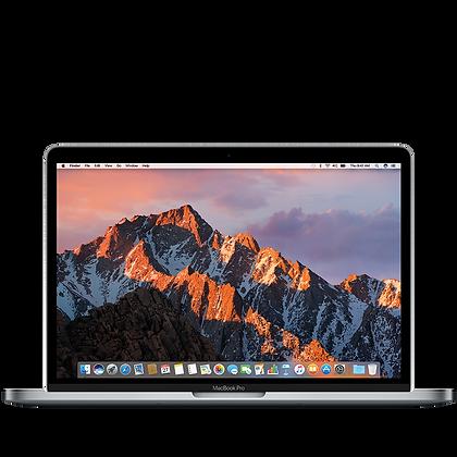 MacBook Pro mi-2017 Neuf