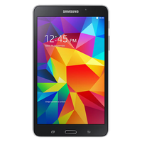 """Samsung Galaxy Tab 4 - 7"""""""