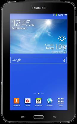 "Samsung Galaxy Tab 3 Lite - 7"""