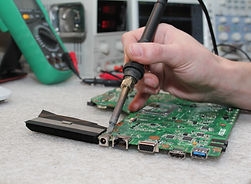 Réparer ordinateur portable, réparer carte mère pour ordinateur, réparer ordinateur fixe, nettoyer le système Windows, changer de ventilateur, réparer port USB, réparation prise jack pour casque, changer le processeur