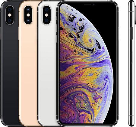 Iphone XS Max- 2018