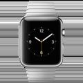 Apple Watch Série 1 (2015)