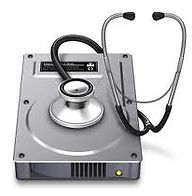 Récupérer les donnéesperduessur disque dur,Récupérer les donnéesclé USB, Récupérer les données surcartemémoire, Récupérer les données téléphone portable