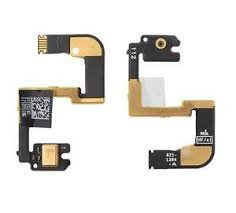 iPad 3 Microphone Transmitter Flex Cable