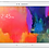 "Thumbnail: Samsung Galaxy Tab Pro - 10.1"""