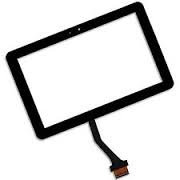 Samsung Galaxy Tab 10.1 N8100 P5100 LCD Screen