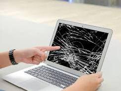 Réparation ordinateur portable et réparation ordinateur fixe, nettoyage de systemme Windows
