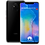 Thumbnail: Réparation écran Huawei