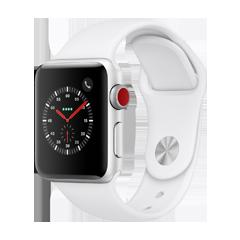 Apple Watch Série 5 (2019)