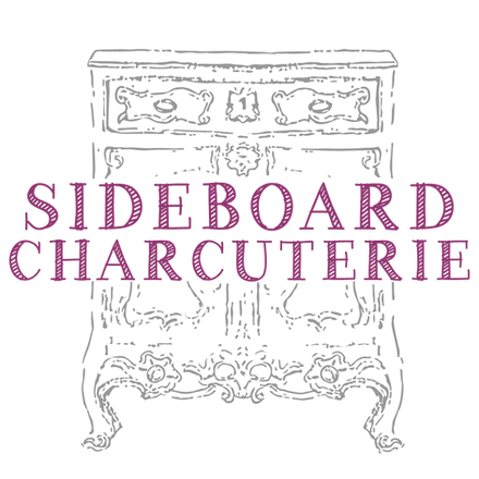 SideboardCharcuterie_1080x1080.png