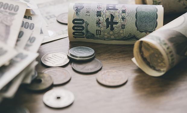 Cash flowdebt management.png