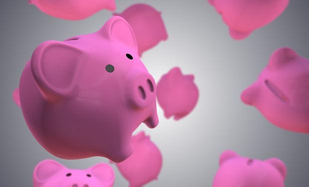 piggy-2889049_1920.jpg