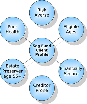 segfund_client_profile.png