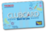 clubcard_card_img.png