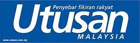 Logo_utusan.jpg