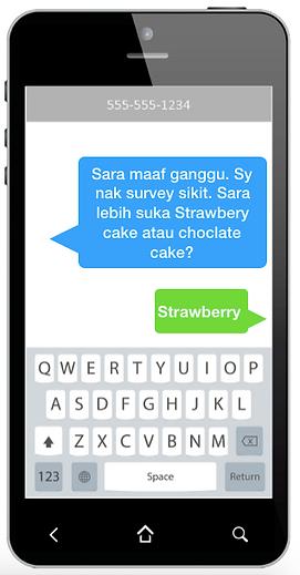 simpler-survey-market.png