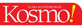 All-Logo-Color-Kosmo.png