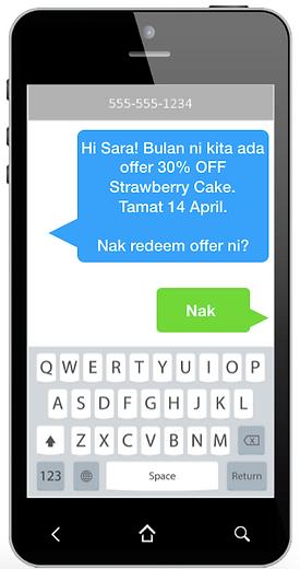 simpleR blast offer.png