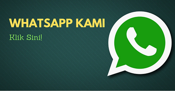 whatsapp kami.png