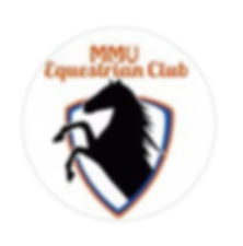 MMU Equestrian Club
