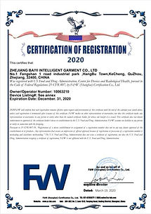 Certification Reg.jpg