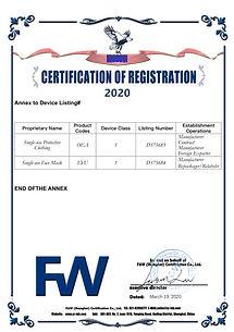 certification reg s.2.jpg