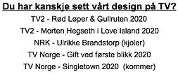 Skjermbilde 2020-07-14 kl. 13.03.22.png