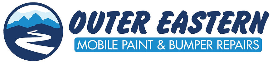 Outer Easten Mobile Paint & Bumper Repairs Yarr Valley Seville Lilydale Croydon Ringwood Bayswater