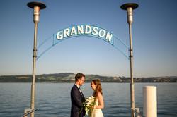 Pascalcrelier_mariage_HD-5