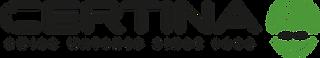certina-logo-black.png